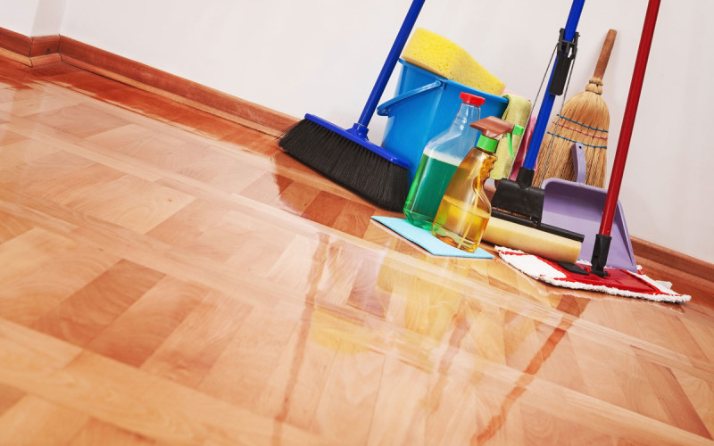 house_cleaning-services